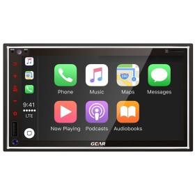 GEAR GR-AV55BT iOS iPLAY - MP5