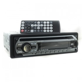 IQ-RT055 DVD RADIO CD/USB/MP3