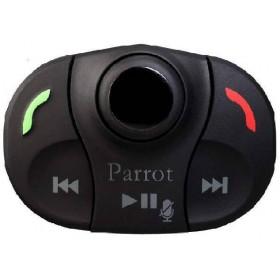PARROT MKi-9000