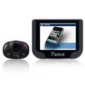 PARROT MKi-9200