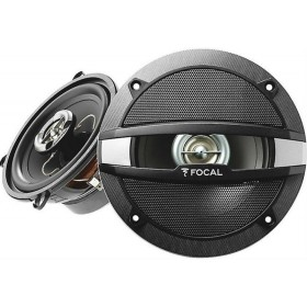 Focal R 100C AUDITOR HXEIA