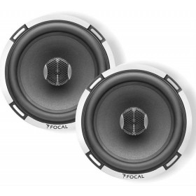 FOCAL PC-165 PERFOMANCE