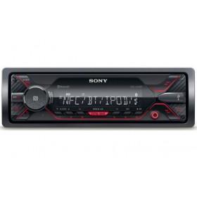 Sony DSX-A410BT Δεκτης usb bluetooh