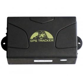 GPS TRACKER MARINE