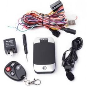 GPS TRACKER 303I
