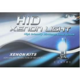 XENON  9005 KIT 6000k 35w