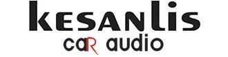 Kesanlis Car Audio